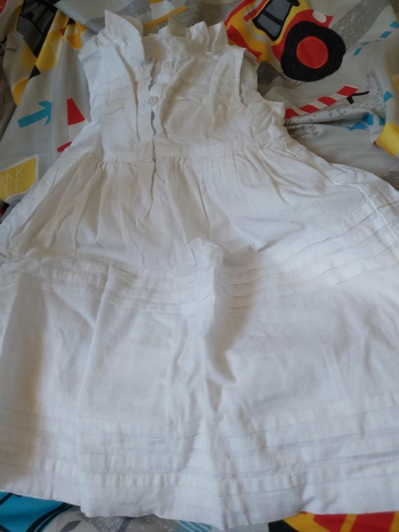 3t dresses/skirts