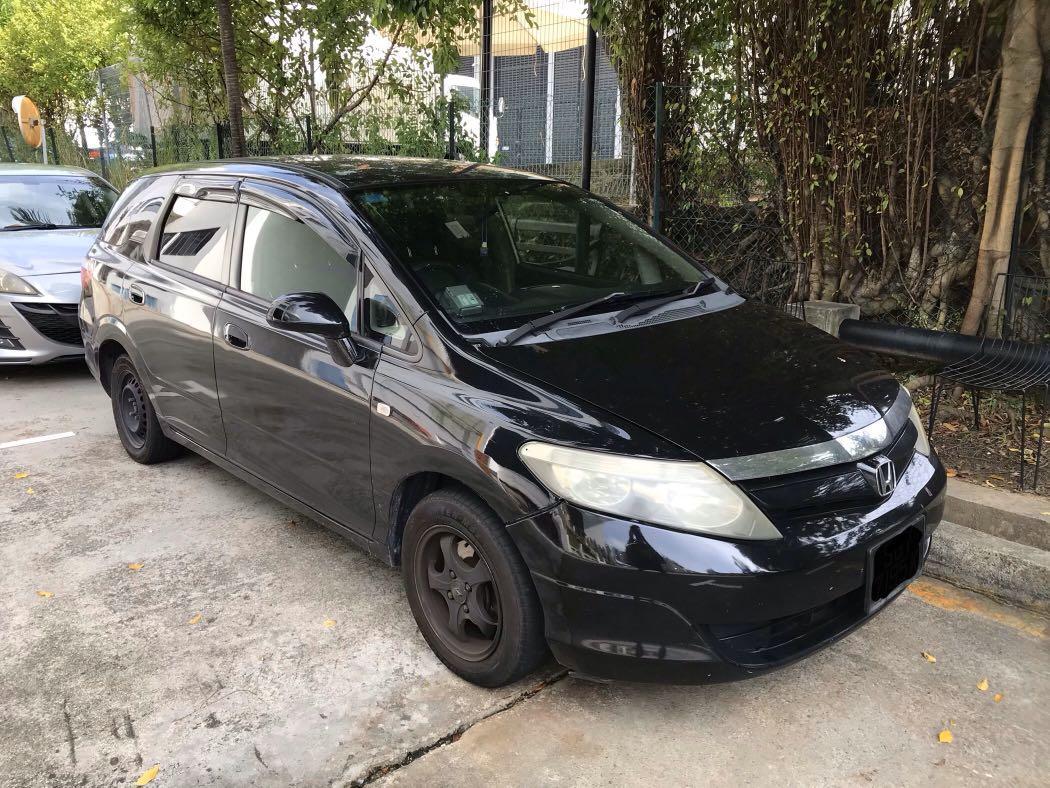 Car  Rental ! For weekly promo. Call/WA81448822/81448811