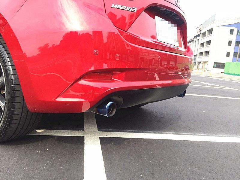FB搜尋:唐老大.二手車庫 Mazda 2017款 手自排 2.0L