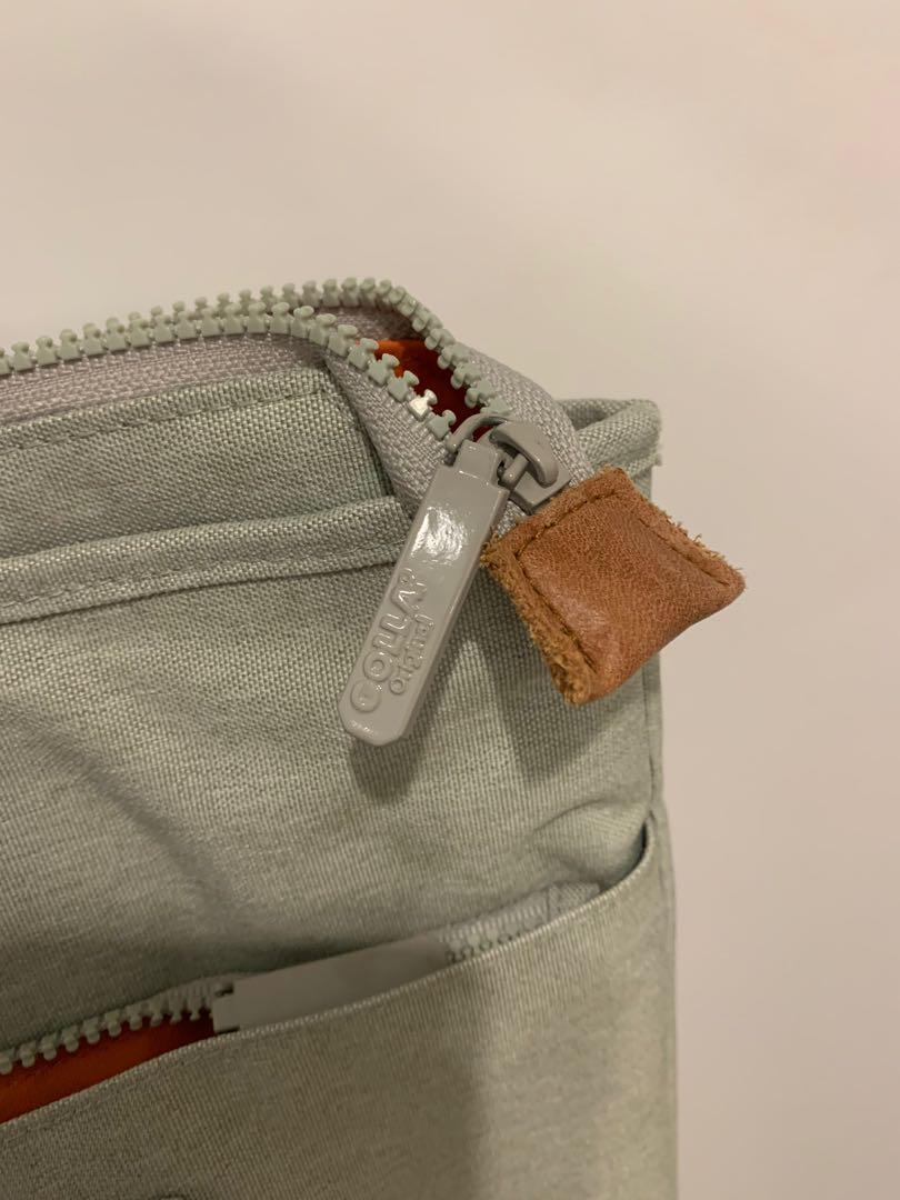 Golla Original Tote Bag