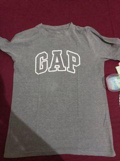 Kaos gap original