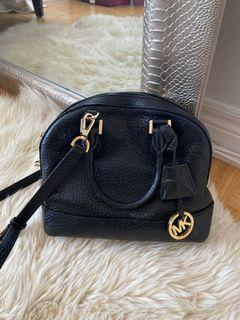 Michael Kors Handbag Purse (Authentic)