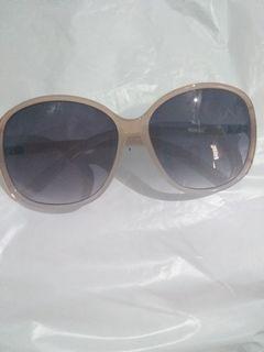 Oriflame sunglasses