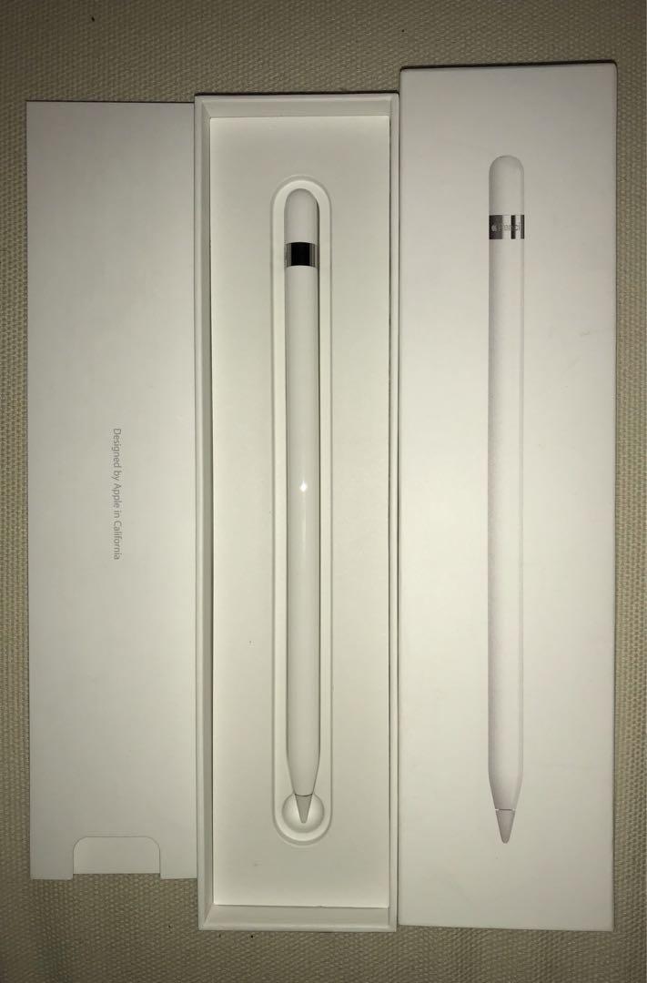 10.5-inch IPad Pro Wi-Fi + Cellular 512GB - Space Grey