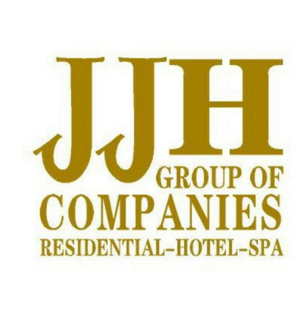 Immediate Hiring Property executive / assistant manager / PA