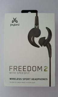Jaybird Freedom 2