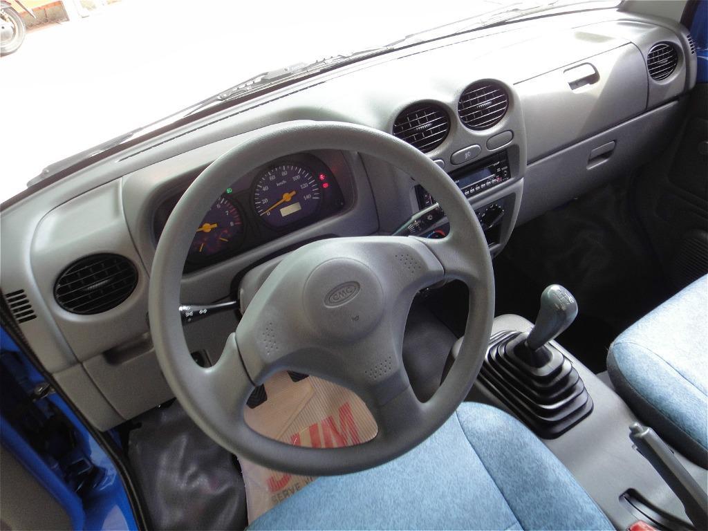 NICE車鋪 SUM中古車聯盟 實體店面 實車在店 售後保證 & 保固 全額貸款