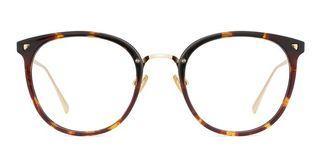RayBan Dupe Glasses Frame