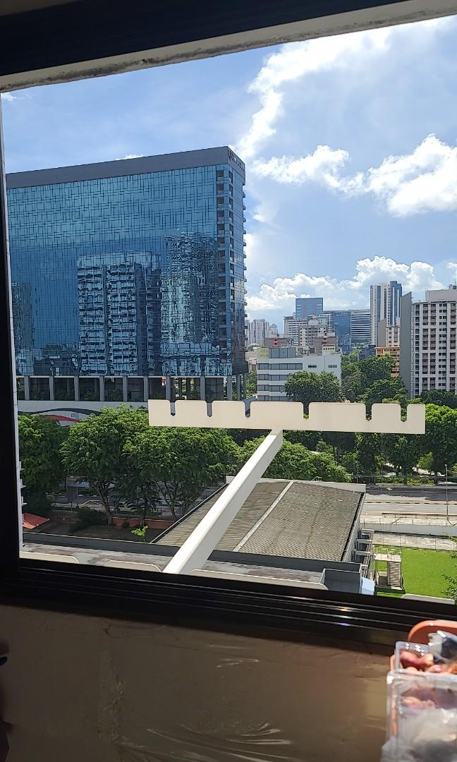 Hdb 3 Room Flat: 3 Room HDB Flat For Sales Near Laverder MRT, Property, For