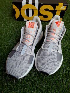 Adidas PBoost size 43