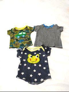 Take All Kaos Bayi Atasan Bayi