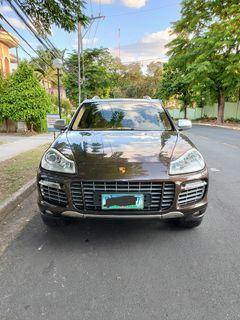 Turbo Cayenne Used Cars Carousell Philippines