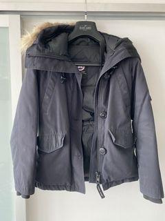 Canada Goose Winter jacket size XS