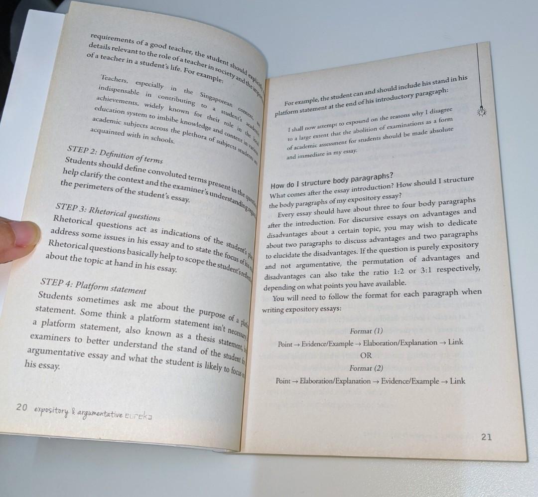 Popular creative essay editing service for university phd thesis elt
