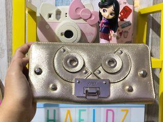 guess wallet original counter!