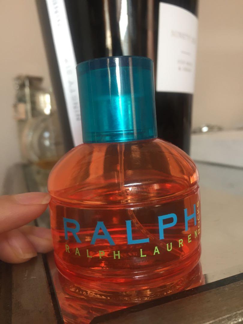 Ralph Lauren Rocks 50ml