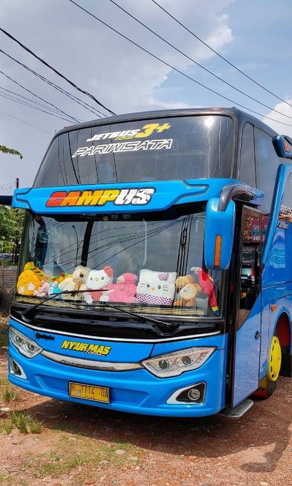 Sewa unit pariwisata Hiace,elf,medium bus,big bus kapasitas 15-59 seats