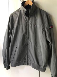 Tommy jacket for men