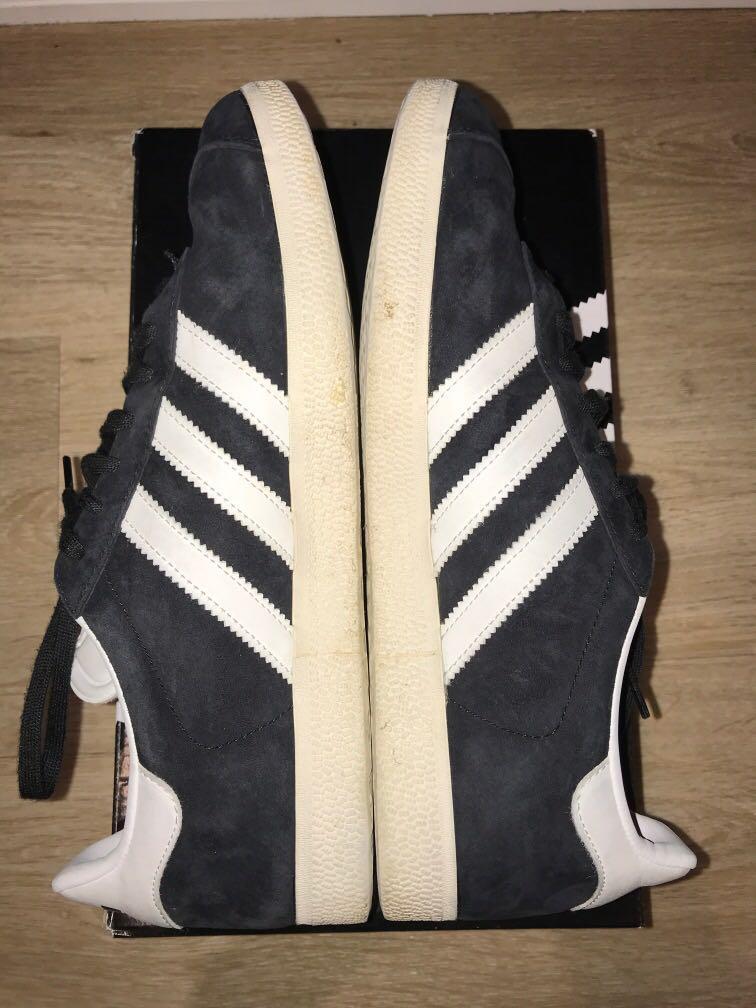 Adidas Gazelle *negotiable*