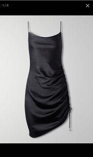 Brand new Aritzia dress
