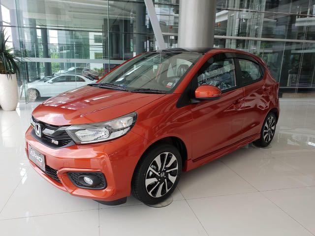 Honda Jazz.hrv.brio.crv.mobilio,brv.