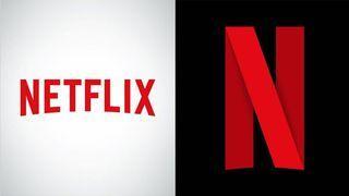 Netflix共享方案