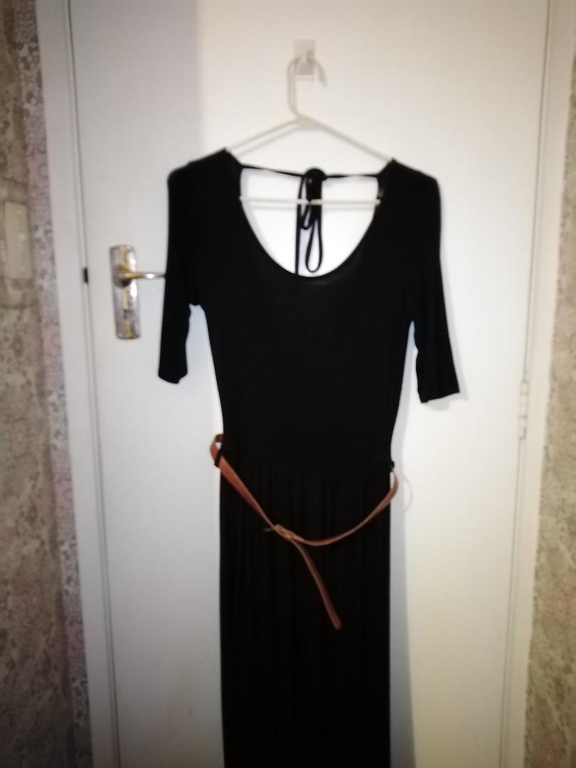Womens clothes