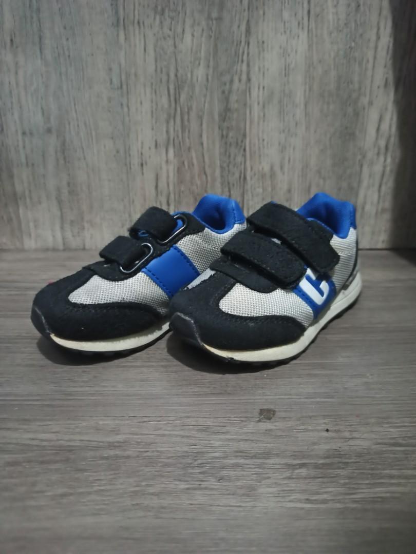 Chicco Rubber shoes, Babies \u0026 Kids