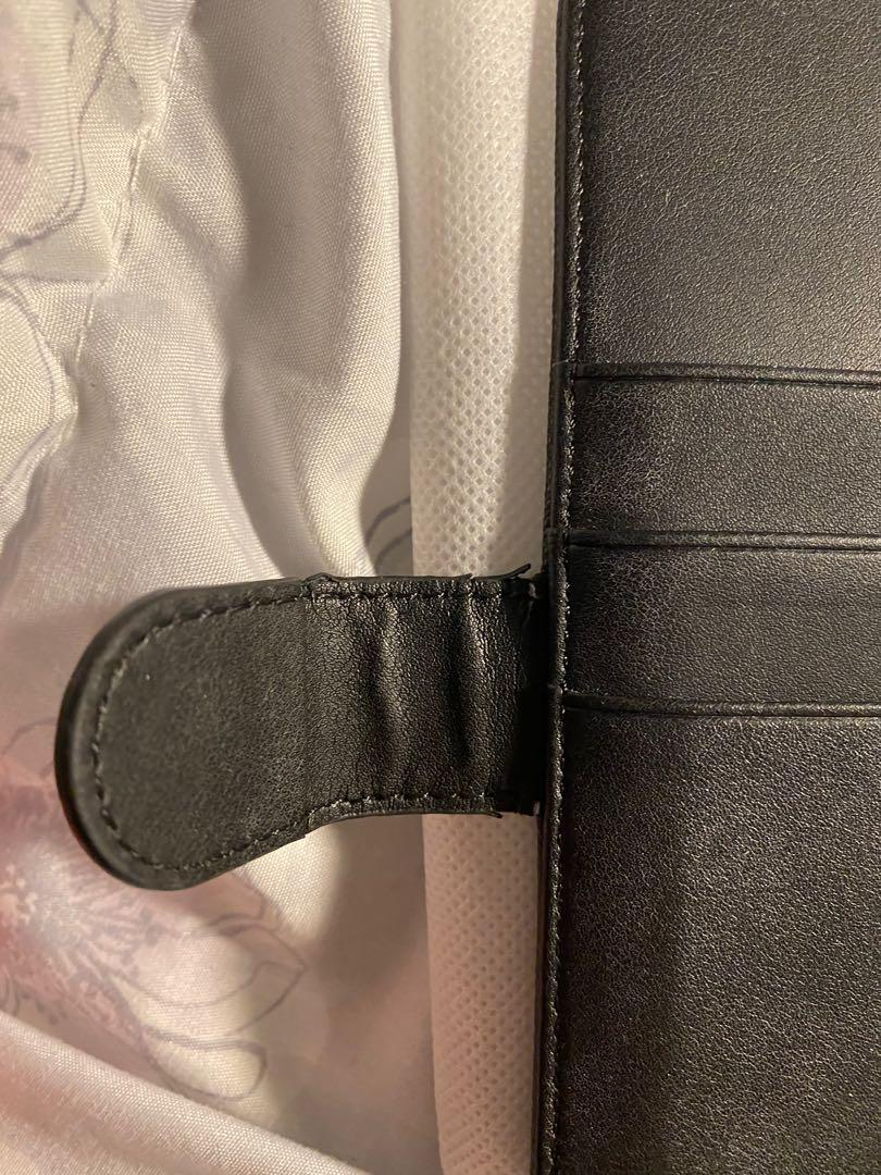 Iphone 8+ Wallet Case