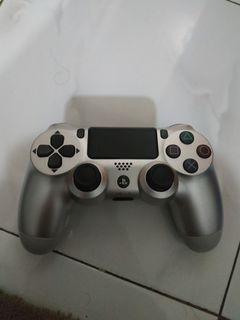Stick PS4