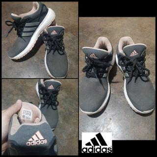 Adidas Shoes Running View All Adidas Shoes Running Ads In Carousell Philippines