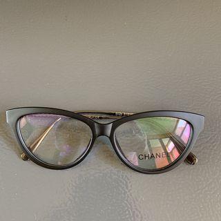 Brand New, eyeglasses, OEM, 500