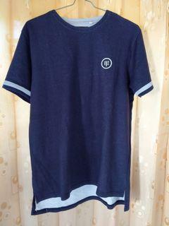 FAMO tshirt (original)