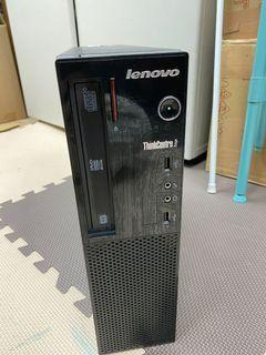 Lenovo Think Centre Edge92 i5 Gen3