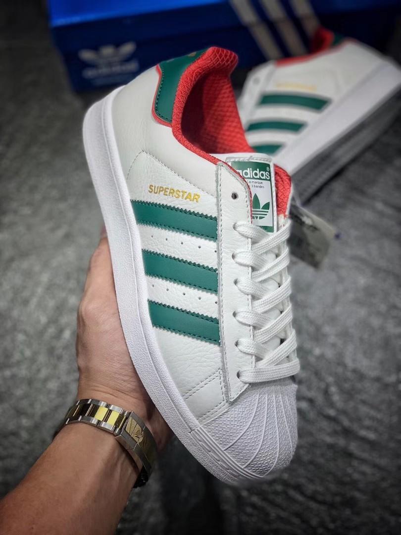 Adidas Originals Superstar BC0198, Men