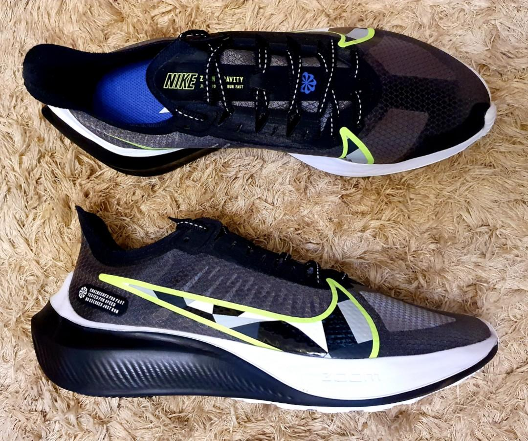 nike running shoes size 9