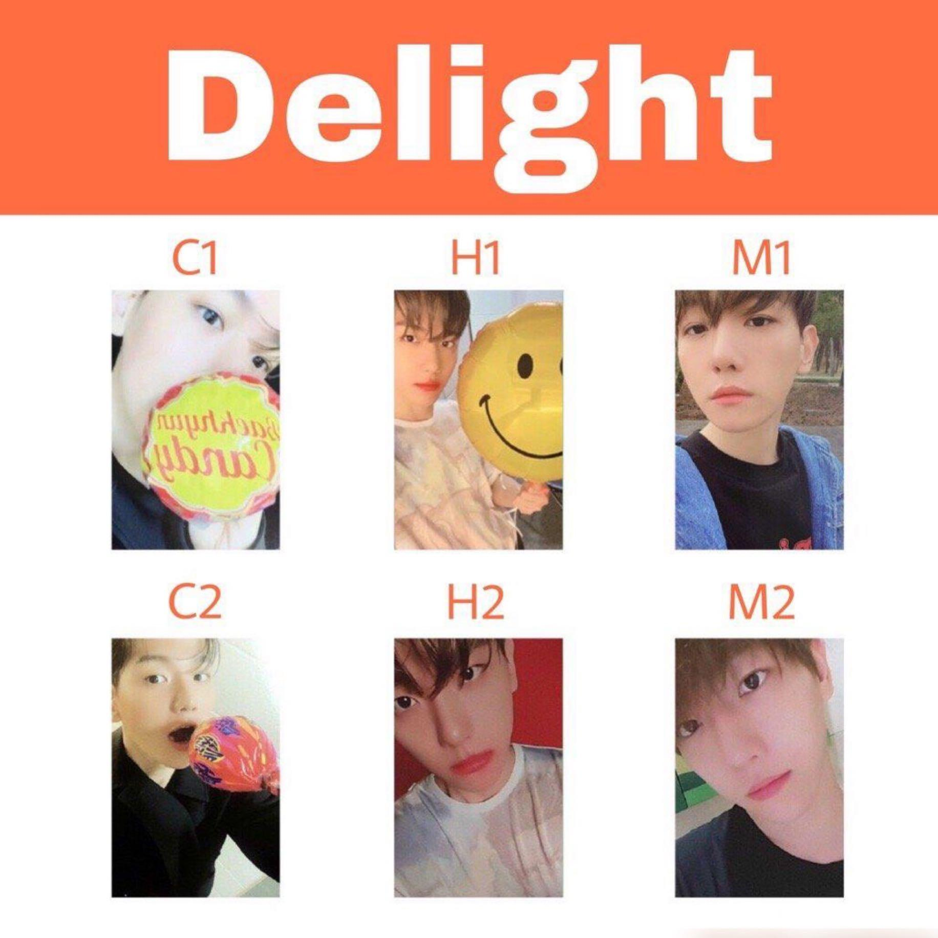baekhyun delight photocard 1592232124 0cd6ca52 progressive