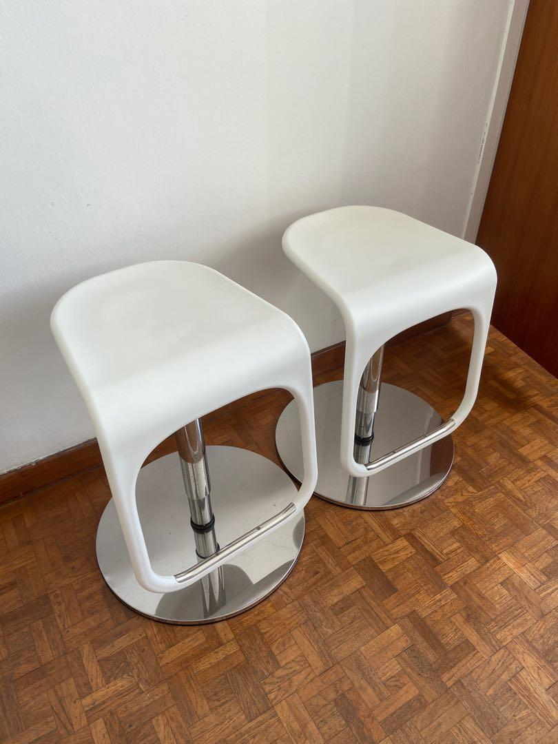Free Ikea Urban Bar Stool 3d Model Furniture Tables Chairs On Carousell