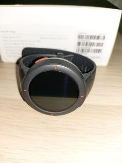 Smartwatch Amazfit Verge Edition Fullset Like New