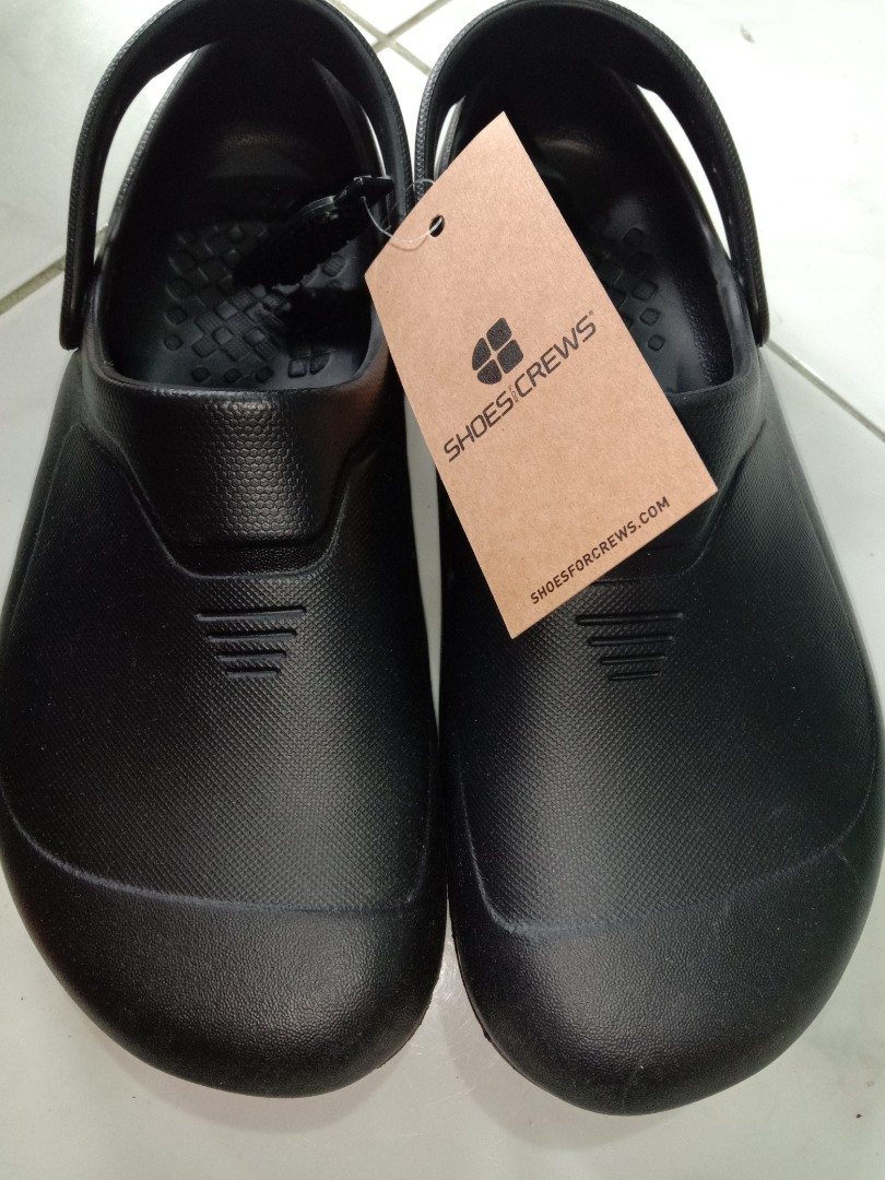 Footwear, Others on Carousell