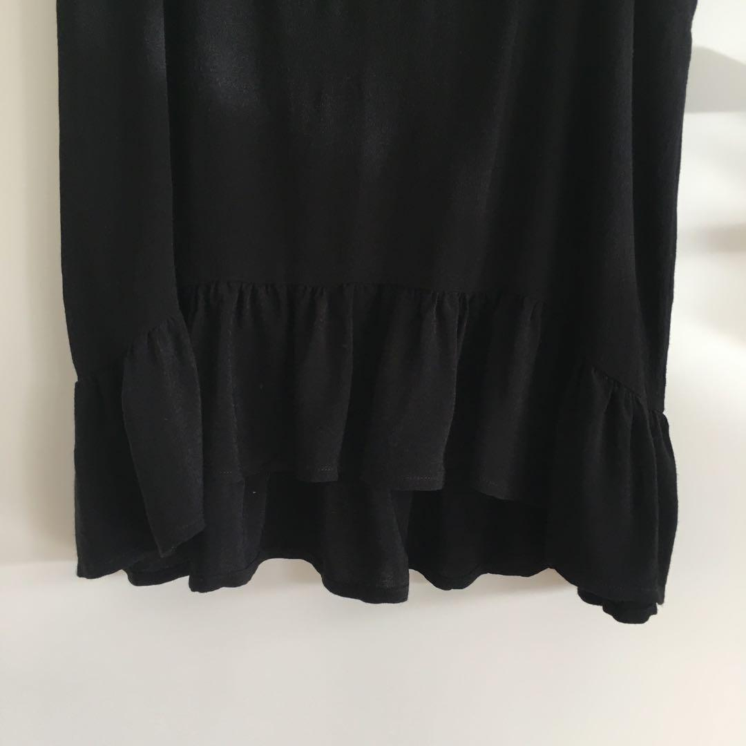 Glassons Cami - size 8