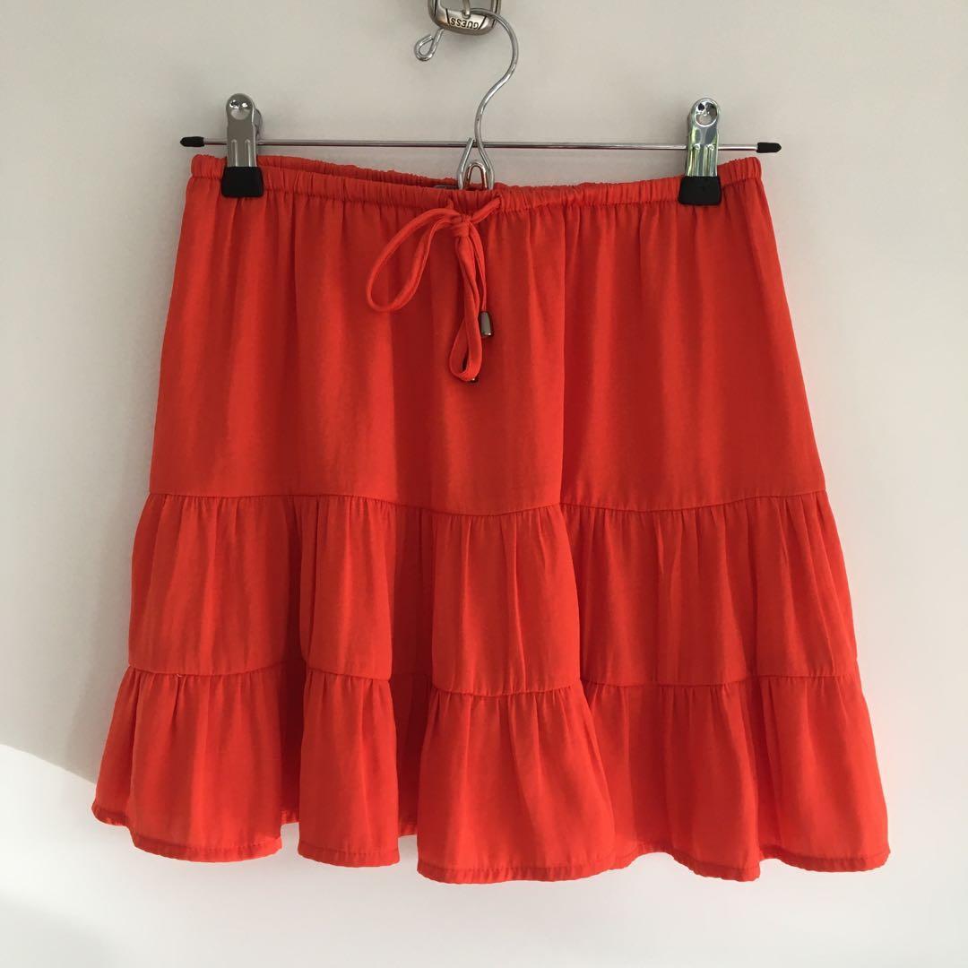 Glassons Skirt - size 10