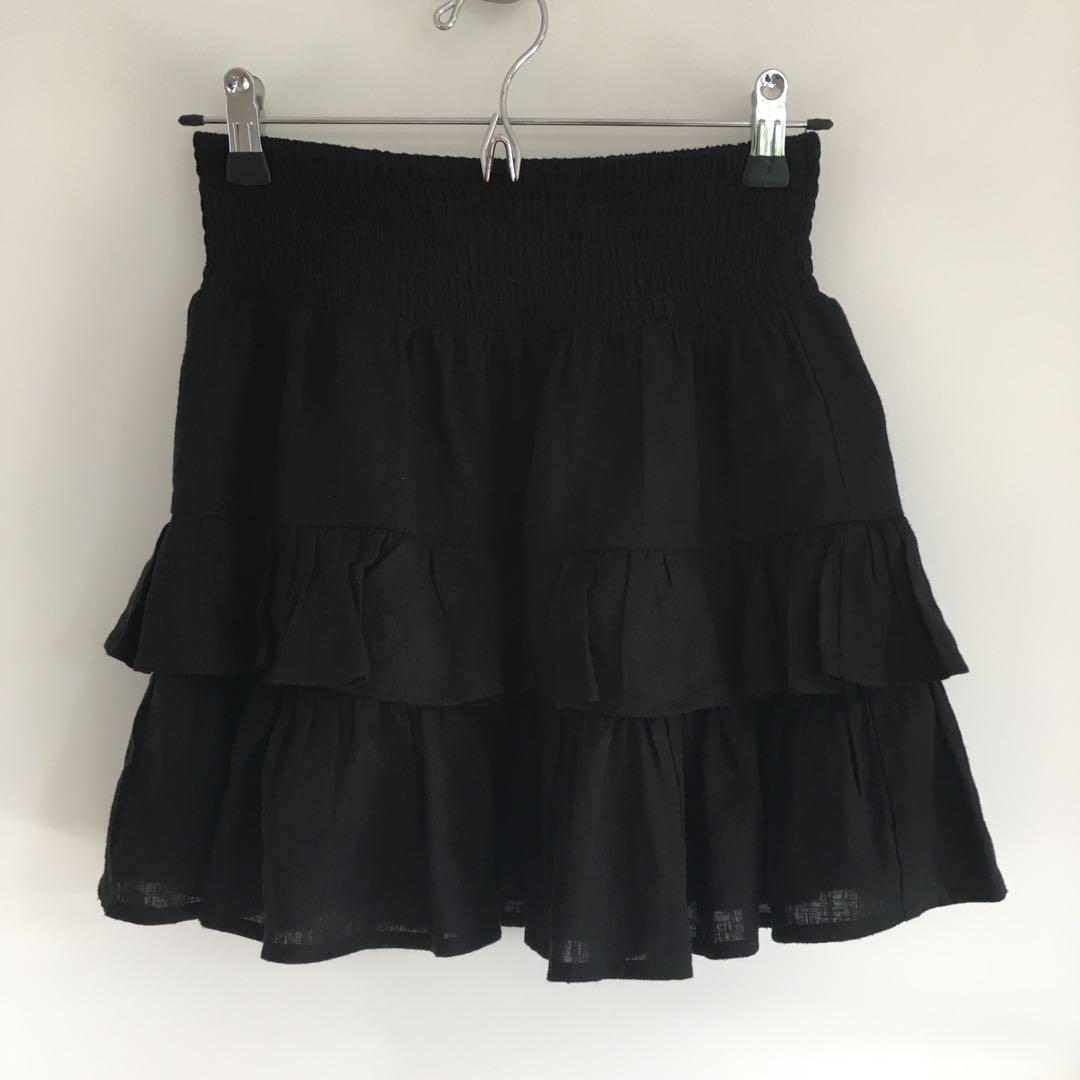 Glassons Skirt - size 8