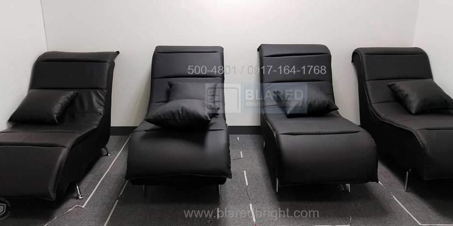 Office Nap Sofa Bbft Office Furniture Office Chair Home Furniture Furniture Fixtures Office Furniture On Carousell