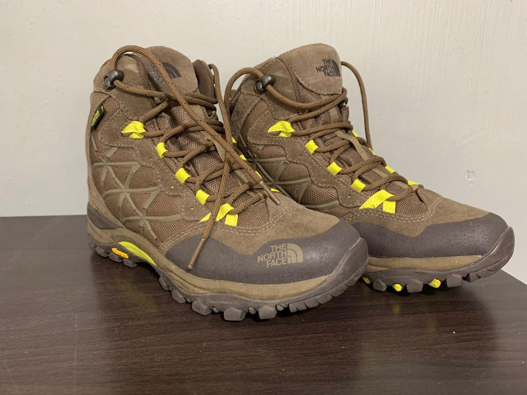 The North Face Hiking Boots, Women's