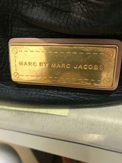 正品包   marc by marc jacobs