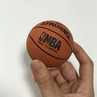 nba 小籃球🏀