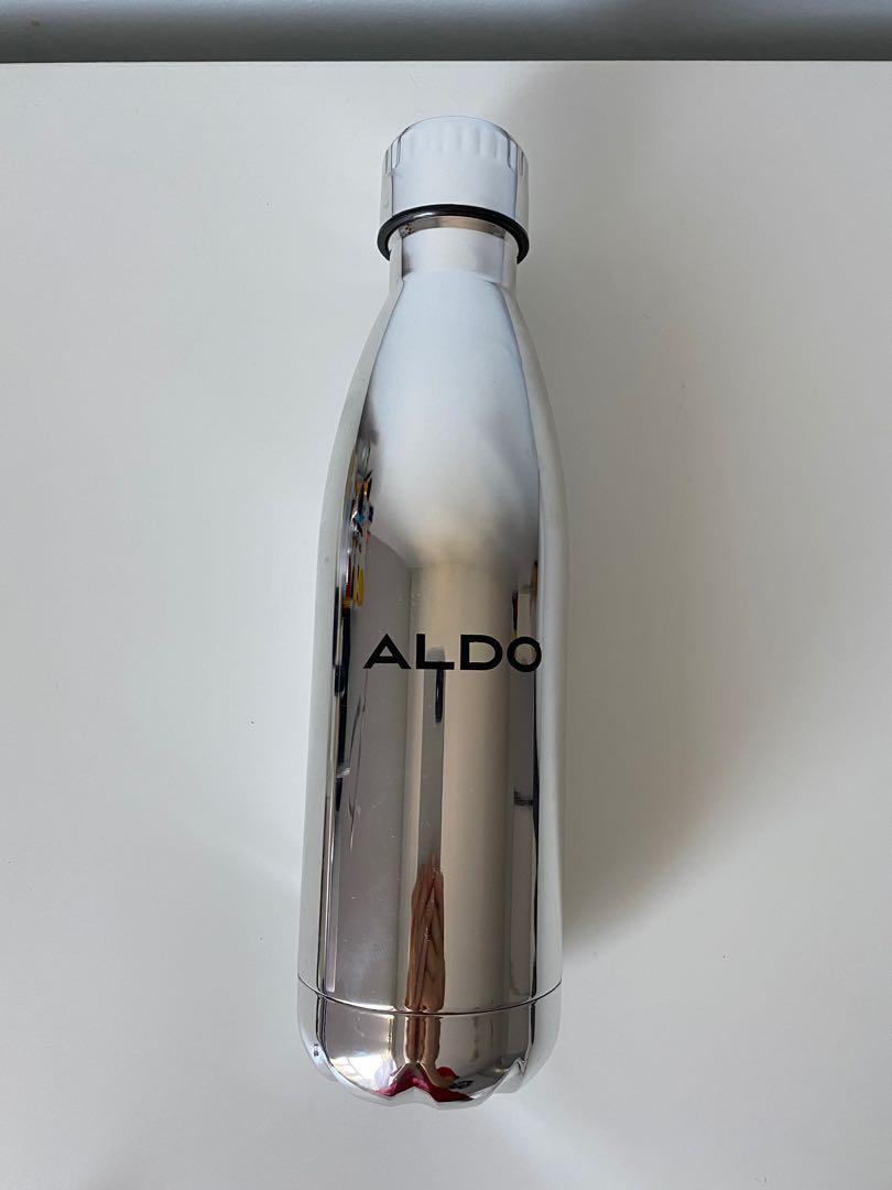 NEW ALDO Water Bottle