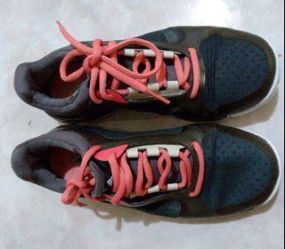 adidas 愛迪達 布鞋 運動鞋 慢跑鞋 球鞋 22 36 女鞋