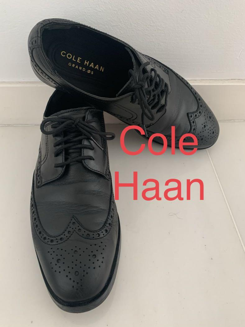 Cole Haan Grand OS technology size: US8